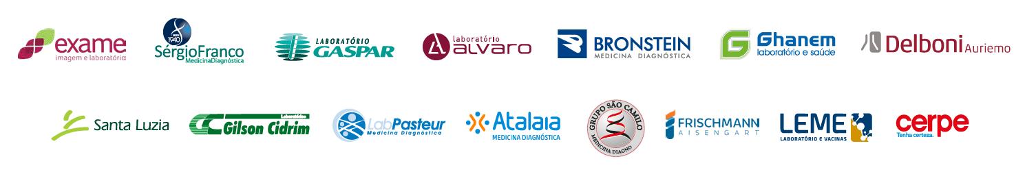 Dasa - Diagnósticos das Américas SA